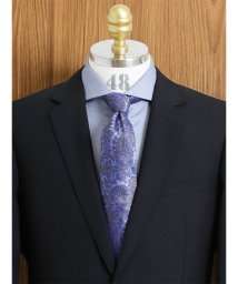 TAKA-Q/Andrew's Ties(アンドリューズ ネクタイズ)シルクレギュラーネクタイ8.0cm幅/501244441