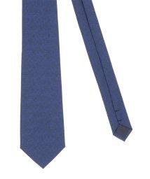 TAKA-Q/ウォッシャブルソリッドレギュラーネクタイ8.5cm幅/501244468