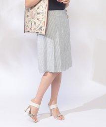 OLD ENGLAND/O'Neilプリーツスカート/501247081