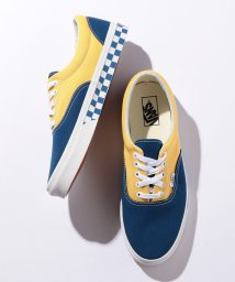 BEAUTY&YOUTH UNITED ARROWS/ <VANS> ERA TRUE/エラ/501247469
