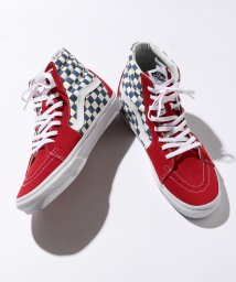 BEAUTY&YOUTH UNITED ARROWS/<VANS(バンズ)> SK8-HI TRUE/スケートハイ/501247470