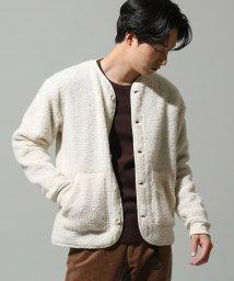 JUNRed/【BOAアイテム】シープボアジャケット/501248845