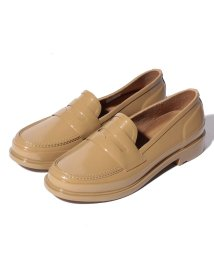 HUNTER/ORIGINAL PENNY LOAFER/HU0000819