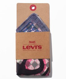 LEVI'S MEN/GRAFITTI BANDANA/501228105