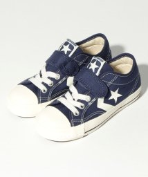 First star CONVERS/CONVERSE / キッズ CX-PRO V1 / KIDS CXPROV1 (N 15.0~22.0cm)/501238914