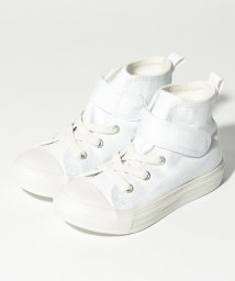 First star CONVERS/CONVERSE / チャイルド オールスター ライト V1 HI / CD AS LIGHT V1 HI (WT 15.0~21.0cm)/501238917