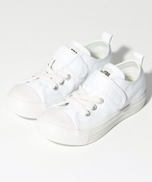 First star CONVERS/CONVERSE / チャイルド オールスター ライト V1 OX / CD AS LIGHT V1 OX (WT 15.0~21.0cm) /501238920