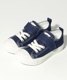 First star CONVERS/CONVERSE /チャイルド オールスター ライト V1 OX (NV 15.0~21.0cm)/501238922