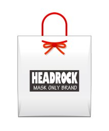 HEAD ROCK/【子供服/ユニセックス】ヘッドロック オープン記念福袋/501191590