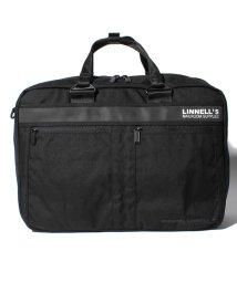 MICHAEL LINNELL/マイケルリンネル 3Way Business MLCD-3000/501221925