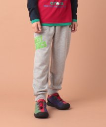 crocs(KIDS WEAR)/CROCSサルエルパンツ/501236839