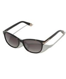FURLA/2018 FURLA Sunglasses/501246632