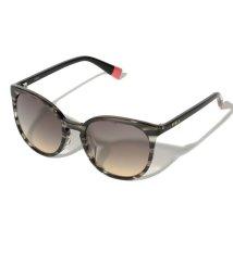 FURLA/2018 FURLA Sunglasses/501246633
