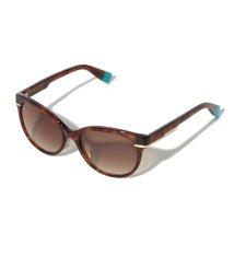 FURLA/2018 FURLA Sunglasses/501246634