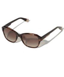 FURLA/2018 FURLA Sunglasses/501246635