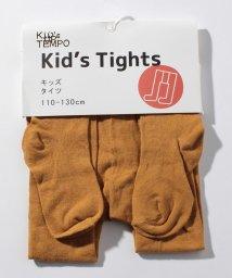 koe kids/カラータイツ/501247034