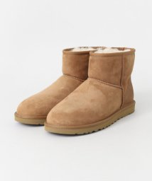 URBAN RESEARCH Sonny Label/UGG Classic Mini/501251976