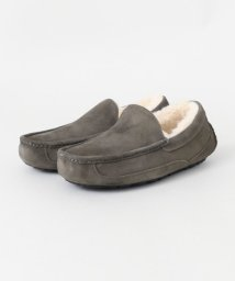 URBAN RESEARCH Sonny Label/UGG Ascot/501251980