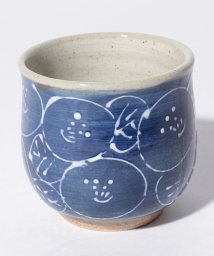 Afternoon Tea LIVING/花柄湯呑/501185799