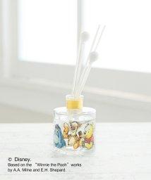 Afternoon Tea LIVING/ディズニーコレクション・Winnie the Pooh/ディフューザー/501245531