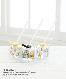Afternoon Tea LIVING/ディズニーコレクション・Winnie the Pooh/ディフューザーセット/501245532