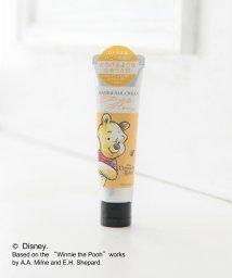 Afternoon Tea LIVING/ディズニーコレクション・Winnie the Pooh/ハンドクリームS/501245534