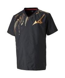 MIZUNO/ミズノ/ブレーカーシャツ/501253553