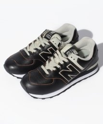 New balance/ML574 MS RUN STYLE/501247028