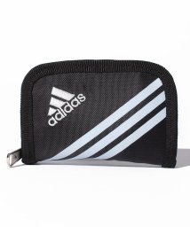 ACE/ business&casual/【adidas】コインケース/501247436