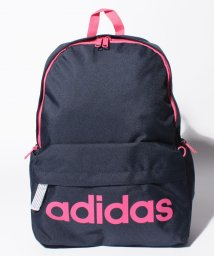 ACE/ business&casual/【adidas】リュックサック 小/501247439