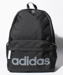 ACE/ business&casual/【adidas】リュックサック 大/501247440