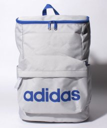 ACE/ business&casual/【adidas】スクエア型リュックサック/501247442