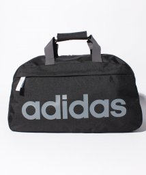 ACE/ business&casual/【adidas】ボストンバッグ 小/501247444