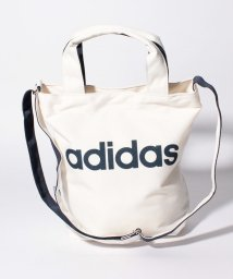 ACE/ business&casual/【adidas】ショルダートート/501247447