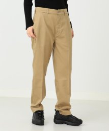 BEAMS OUTLET/LEVI'S / Red Tab Prest Cino Pants/501249572