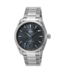 OMEGA/オメガ 腕時計 220.10.41.21.03.002/501250652