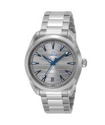 OMEGA/オメガ 腕時計 220.10.41.21.06.001/501250653
