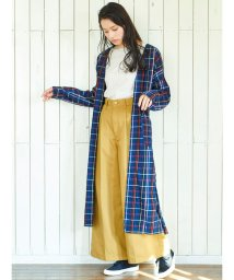 E hyphen world gallery/Lee SHIRTS GOWN/501251279