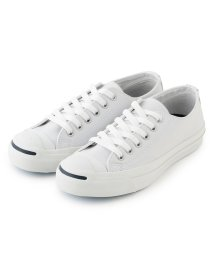 ADAM ET ROPE'/【CONVERSE】 LEA JACK PURCELL/501252591