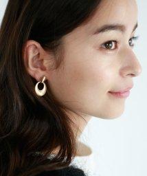 marjour/RING EARRING/501255952