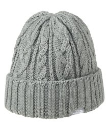 THE NORTH FACE/ノースフェイス/キッズ/KIDS CABLE BEANIE/501256654