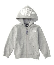 THE NORTH FACE/ノースフェイス/キッズ/REARVIEW FULLZIP H/501256662