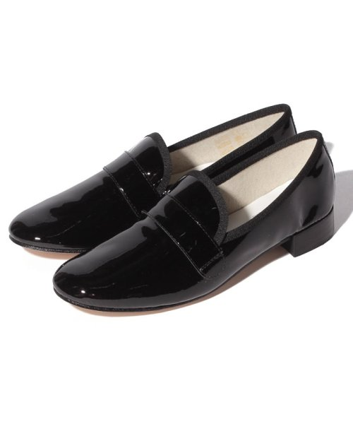 Repetto(レペット)/【repetto】MICHAEL/V829V