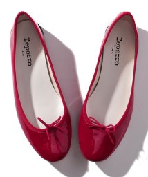 Repetto/【repetto】CENDRILLON/501256857