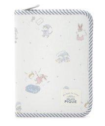 gelato pique/パジャマパーティー母子手帳ケース/501165299