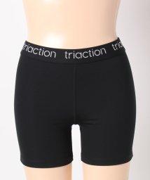 Triaction by Triumph/【トライアクション】トリンプ  パンティ ショーツ (Cardio)/501174381