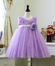 Little Princess/ベビーエルーア/501221578