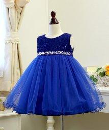 Little Princess/ベビードレス 003902/501221579