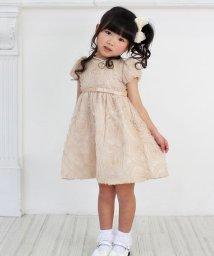 Little Princess/ベビードレス 016901/501244083