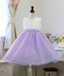 Little Princess/ベビードレス 017903/501244088